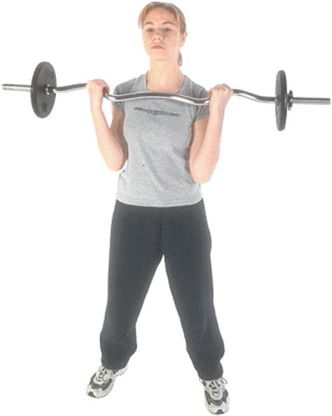 female bodybuilder training baton rouge picture 6