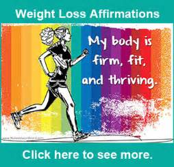 weight loss message board picture 6