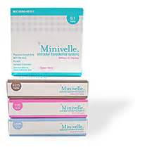 estrogen minivelle patch weight gain and how to picture 1