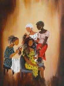 african american hair salons picture 7