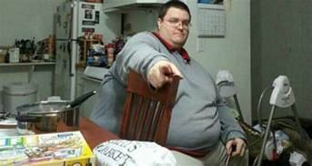 weight loss for severely obese picture 1