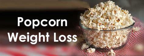 la weight loss popcorn picture 3