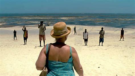 africa turist sex picture 10