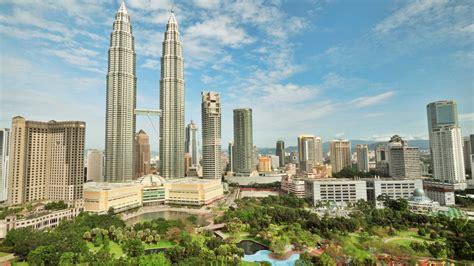 ainterol malaysia picture 1