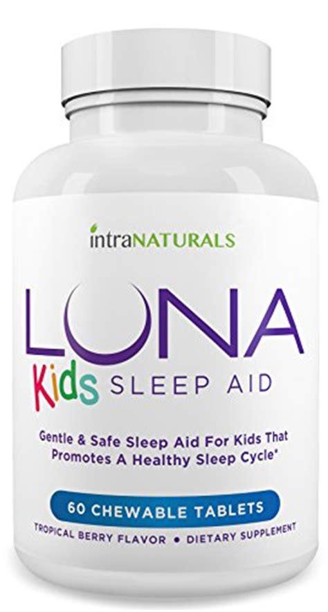 alfalfa sleep aid picture 1