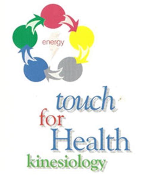 a touch of health picture 10