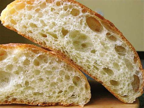 recipes yeast free bread picture 1