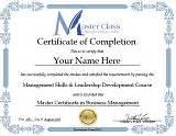 online business management course picture 15
