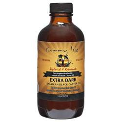 sally beauty supply castor oil picture 3