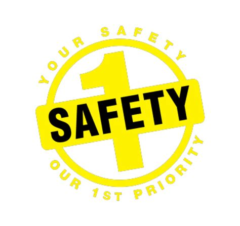 saftey picture 3