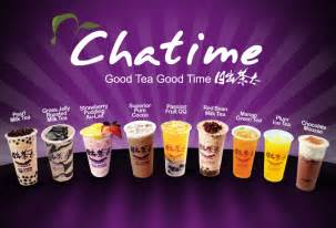 chatime herbal time picture 1