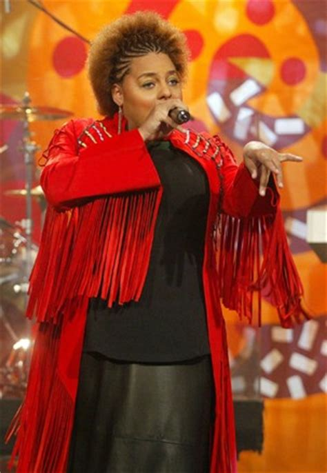 floetry weight loss picture 6