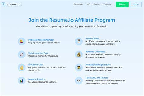 affiliate online program cbmall picture 17