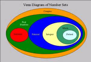 dietrine what is amount in system daily picture 19