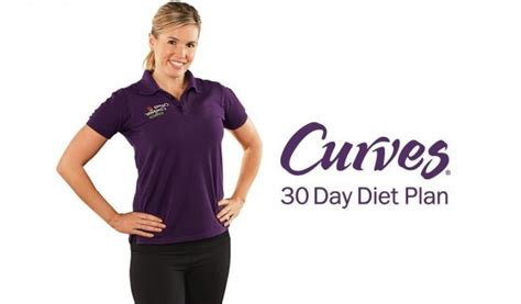curves weight loss plan picture 1