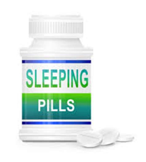 what are the best pills to buy at picture 5