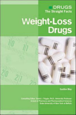 cocaine and weight loss picture 2