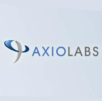 axiolabs arrest picture 1