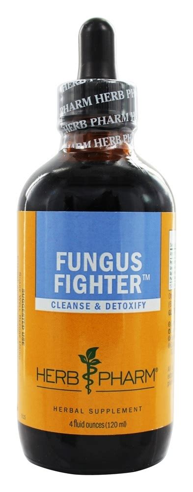 herb pharm fungus fighter picture 10