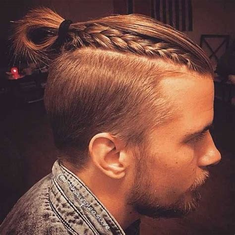 braids for mens hair picture 1