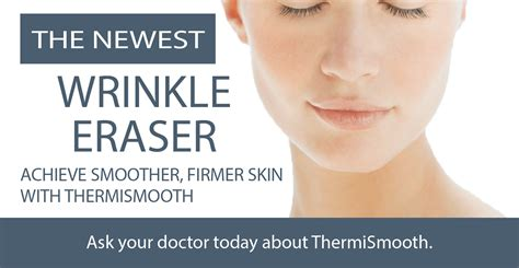 wrinkling skin from hysteractomy and what will help picture 12