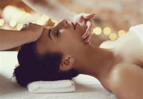 european skin care salon picture 14