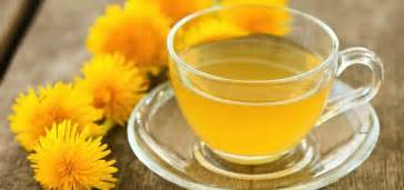 dandelion tea recipe picture 9