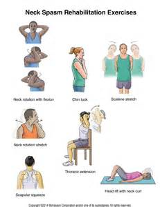 right chest muscle spasms picture 5