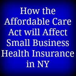 health insurance for small businesses picture 11