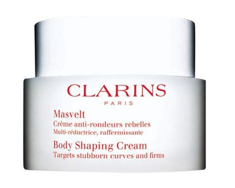 clarins shaping cream picture 10
