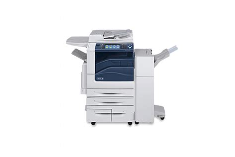 xerox pro solution picture 5