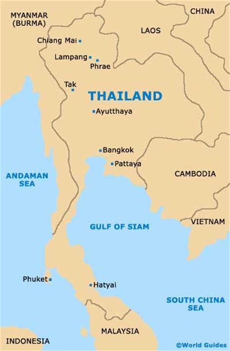 which city in thailand can i buy gluta picture 3