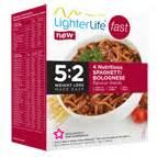 lighterlife diet picture 10