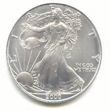 Colon americana centinal cion picture 2