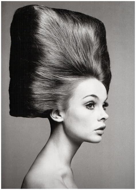 alchemy hair studio picture 3