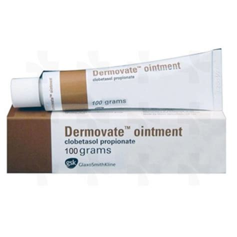 pain relief ointment picture 6