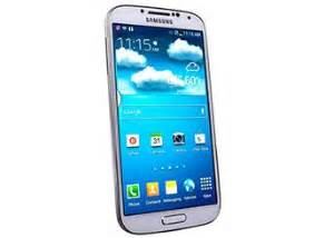 mobile picture 9