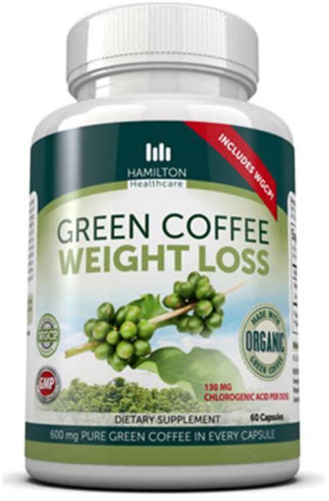 green coffee caffeine picture 3
