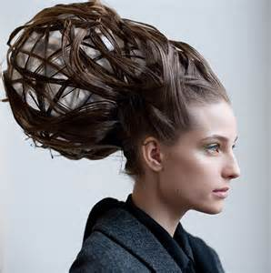 hair shows picture 3