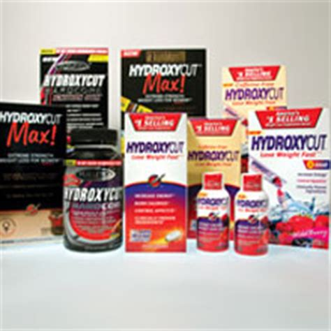 mx3 supplement side effects picture 5