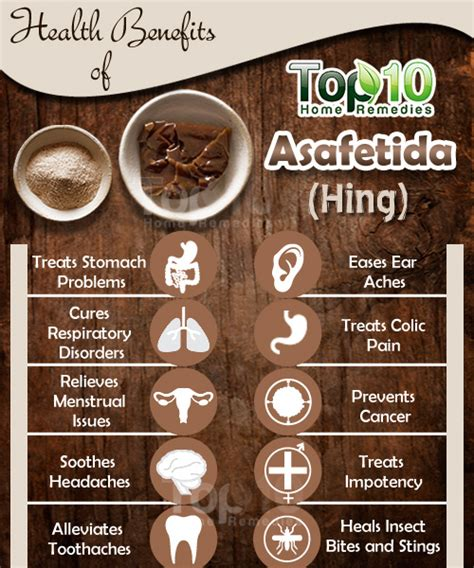 hing herbal picture 10