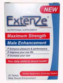 Extenze male enhancement does it really work picture 2