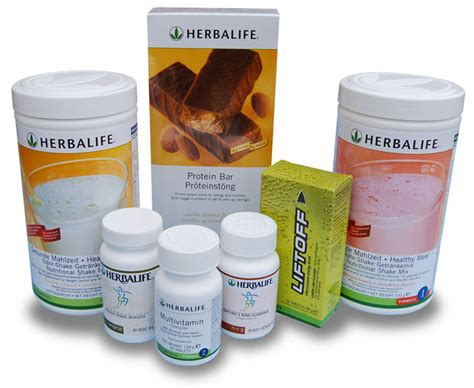 are herbal life products good for you picture 6