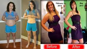 lhow quickly does 3 week rapid weight loss picture 10