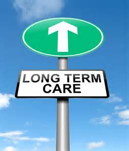 long term picture 1