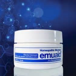 emuaid cream on google picture 1