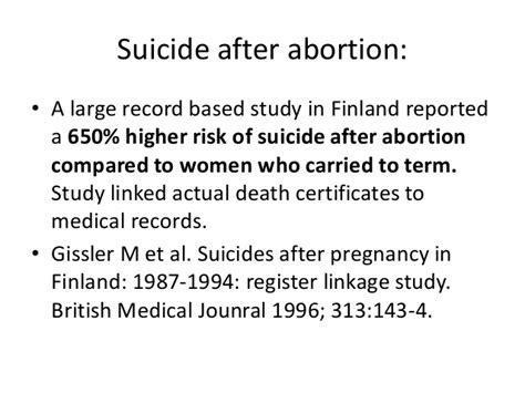 abortion health recommended picture 18