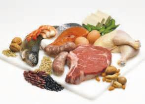 all protean diet picture 14