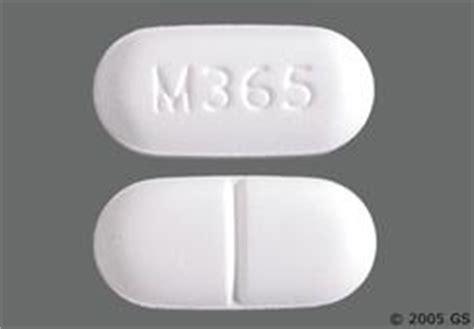 lortab prescription picture 11