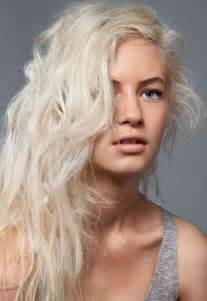blond hair picture 9